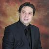 prince, 52, г.Дамаск
