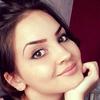 Лейла, 21, г.Красноярск