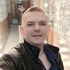 Алексей, 36, г.Ташкент