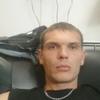 александр, 30, г.Тамбов