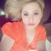 валентина, 28, г.Киев