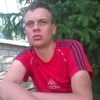Алексей, 24, г.Миллерово