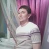 Мырзабай, 45, г.Актау