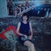 Ирина, 40, г.Старобельск