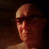 Юрий, 53, г.Орск