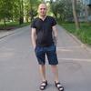 Игорь, 38, г.Полтава