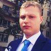 Анатолий, 25, г.Темиртау