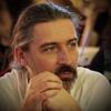 TonyG, 49, г.Москва