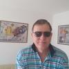 PtrStone, 50, г.Прага