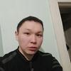Ерасыл, 27, г.Усть-Каменогорск