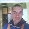 Андрей, 36, г.Благовещенск (Башкирия)