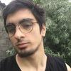 Хан, 21, г.Махачкала