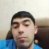 Nodir, 36, г.Ташкент