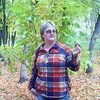 Натали, 48, г.Медногорск