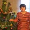 Світлана, 61, г.Гадяч
