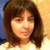 elnara, 28, г.Кустанай