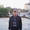 Василий Коваленко., 57, г.Волгоград