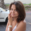 Кристина, 30, г.Вологда