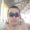 Алик, 33, г.Тараз (Джамбул)
