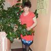 Оксана, 39, г.Подосиновец