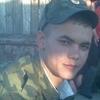 Руслан, 24, г.Поспелиха
