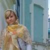 ира, 24, г.Вязьма