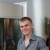 Александр, 31, г.Дергачи