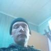 Алекса, 37, г.Кустанай