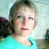 Марина, 36, г.Кокшетау