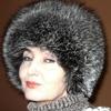 Elya, 51, г.Челябинск