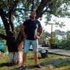 Андрей, 34, г.Зерноград