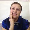Людмила, 65, г.Иркутск