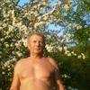 Анатолий, 67, г.Мичуринск