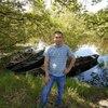 Николай, 34, г.Жлобин