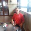Миша, 34, г.Аугсбург