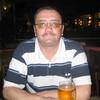 Виталик, 51, г.Мытищи