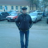 Владимир, 60, г.Дергачи