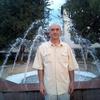 Славік, 44, г.Мукачево