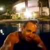 Antonio, 41, г.Мурсия