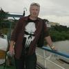 Ігор, 46, г.Ромны