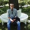 Артур Абгарян, 42, г.Москва