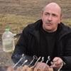 александр, 48, г.Калининград