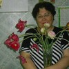 маргарита, 57, г.Аша