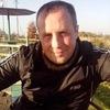 Павел, 41, г.Николаев