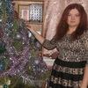 Аня, 21, г.Сураж