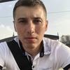 Никита, 34, г.Сосногорск