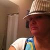 TAISIA, 51, г.Дрокия
