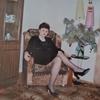 Наталья, 45, г.Чебаркуль