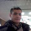 наил, 23, г.Архангельск