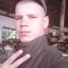 Димон, 20, г.Золочев